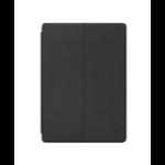 "Mobilis 048018 tablet case 25.6 cm (10.1"") Folio Black"