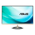 ASUS VZ249Q 60.5 cm (23.8