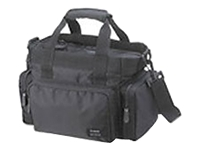 Canon Soft Case f all digital camcorders Black
