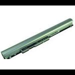 2-Power CBI3427A rechargeable battery