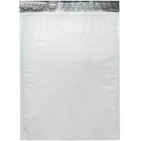 Postsafe Extrastrong Padded Peel & Seal Polythene Envelopes 340x445 50-pk