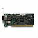 HP NC6770 PCI-X/Fiber