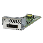 Netgear APM402XL-10000S network switch module 40 Gigabit Ethernet