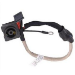 Sony A1772165A Cable notebook spare part