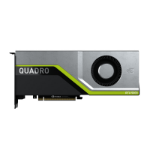 PNY VCQRTX5000-PB graphics card Quadro RTX 5000 16 GB GDDR6