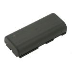 2-Power VBI9521A rechargeable battery