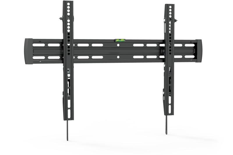 "Digitus DA-90352 70"" Black flat panel wall mount"