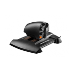 Thrustmaster TWCS Throttle For PC