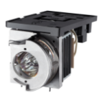 Diamond Lamps NP34LP-DL projector lamp 260 W UHP