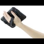 Panasonic FZ-VSTL11U barcode reader accessory