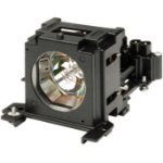 Dukane 456-8044 130W UHB projection lamp