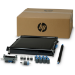 HP Kit de transferencia LaserJet CE516A