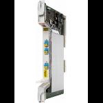 Cisco 15454-PSM Multi-Service Transmission Platform (MSTP)