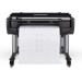 HP Designjet T830 36-in impresora de gran formato Color 2400 x 1200 DPI Inyección de tinta térmica 914 x 1897 mm Wifi
