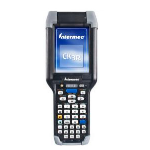 "Intermec CK3R handheld mobile computer 8.89 cm (3.5"") 240 x 320 pixels Touchscreen 401 g"