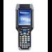 "Intermec CK3R ordenador móvil industrial 8,89 cm (3.5"") 240 x 320 Pixeles Pantalla táctil 401 g"