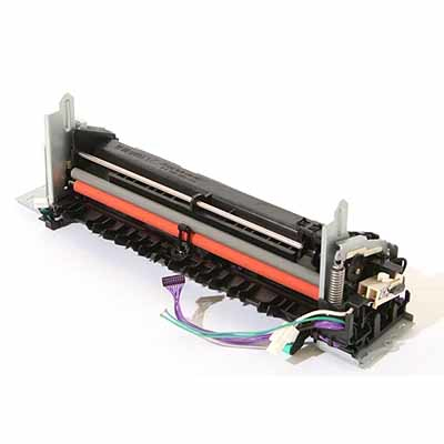 HP RM1-8062-000CN fuser