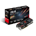 ASUS 90YV0620-MONA00 graphics card