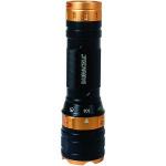 Duracell MLT-1 flashlight