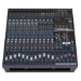 Yamaha EMX Series Powered Mixer with Built-in SPX Effects - 16 x Input 8 Channel