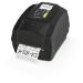 CUSTOM D4 302-K Térmica directa / transferencia térmica Impresora de recibos 203 x 203 DPI Alámbrico