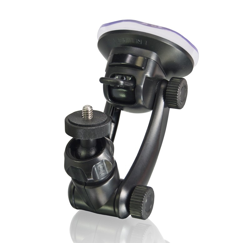 Bracketron XV1-571-2 Black holder