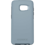 Otterbox Symmetry mobile phone case 14 cm (5.5 Zoll) Abdeckung Blau
