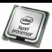 HP Intel Xeon E5-2643 v2