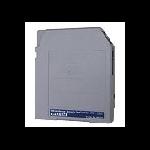 IBM Tape Cartridge 3592 (WORM — JW) Tape Cartridge