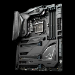 ASUS MAXIMUS IX FORMULA Intel Z270 LGA 1151 (Socket H4) ATX motherboard