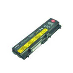 2-Power CBI3402A Lithium-Ion 5200mAh 10.8V rechargeable battery