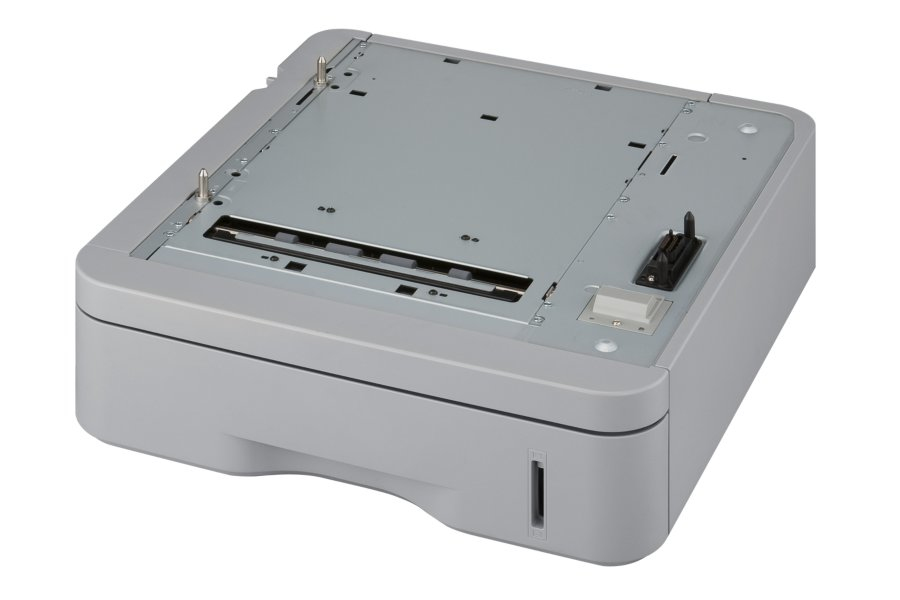 Samsung ML-S6512A Multi-Purpose tray 520sheets