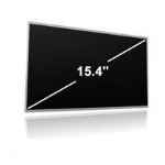 MicroScreen MSC33751 notebook spare part Display