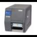 Datamax O'Neil P1175 Térmica directa / transferencia térmica 300 x 300DPI impresora de etiquetas