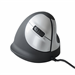 R-Go Tools HE Mouse Right Medium
