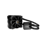 be quiet! Silent Loop 120mm liquid cooling Processor