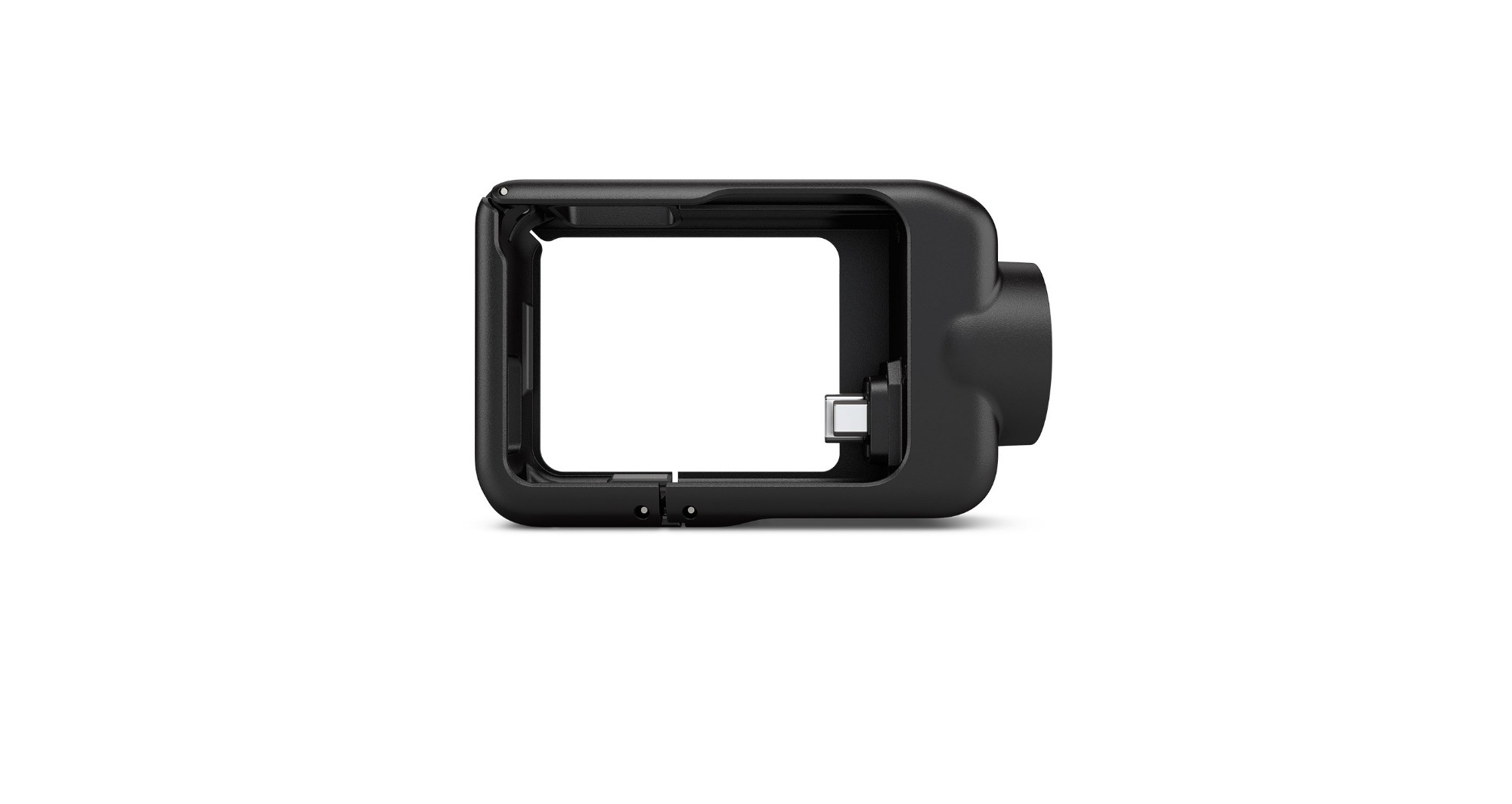 GoPro AGFAU-001 camera drone part Harness