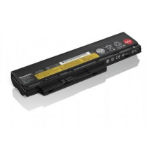 Lenovo Battery 44+ (6 Cell) **New Retail** - Approx 1-3 working day lead.