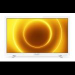 Philips 5500 series 24PFS5535/12 TV 61 cm (24 Zoll) Full HD Weiß