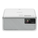 Epson EF-100W data projector Desktop projector 3LCD White
