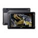"Acer Enduro T1 ET110-31W-C9XZ 64 GB 25.6 cm (10.1"") Intel® Celeron® 4 GB Wi-Fi 5 (802.11ac) Windows 10 Pro Black"