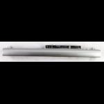 HP 2800mAh Li-Ion Lithium-Ion 2800mAh