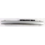 HP 2800mAh Li-Ion Lithium-Ion (Li-Ion) 2800mAh rechargeable battery