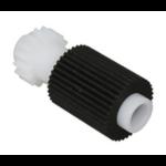 KYOCERA 2BJ06010 Laser/LED printer Roller