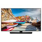 "Samsung HG43NE477SFXZA 43"" Full HD Black LED TV"
