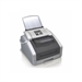 Laserfax 5125