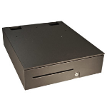 APG Cash Drawer T320-BL16195 cash drawer