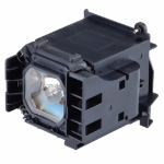 NEC NP01LP 250W UHP projector lamp