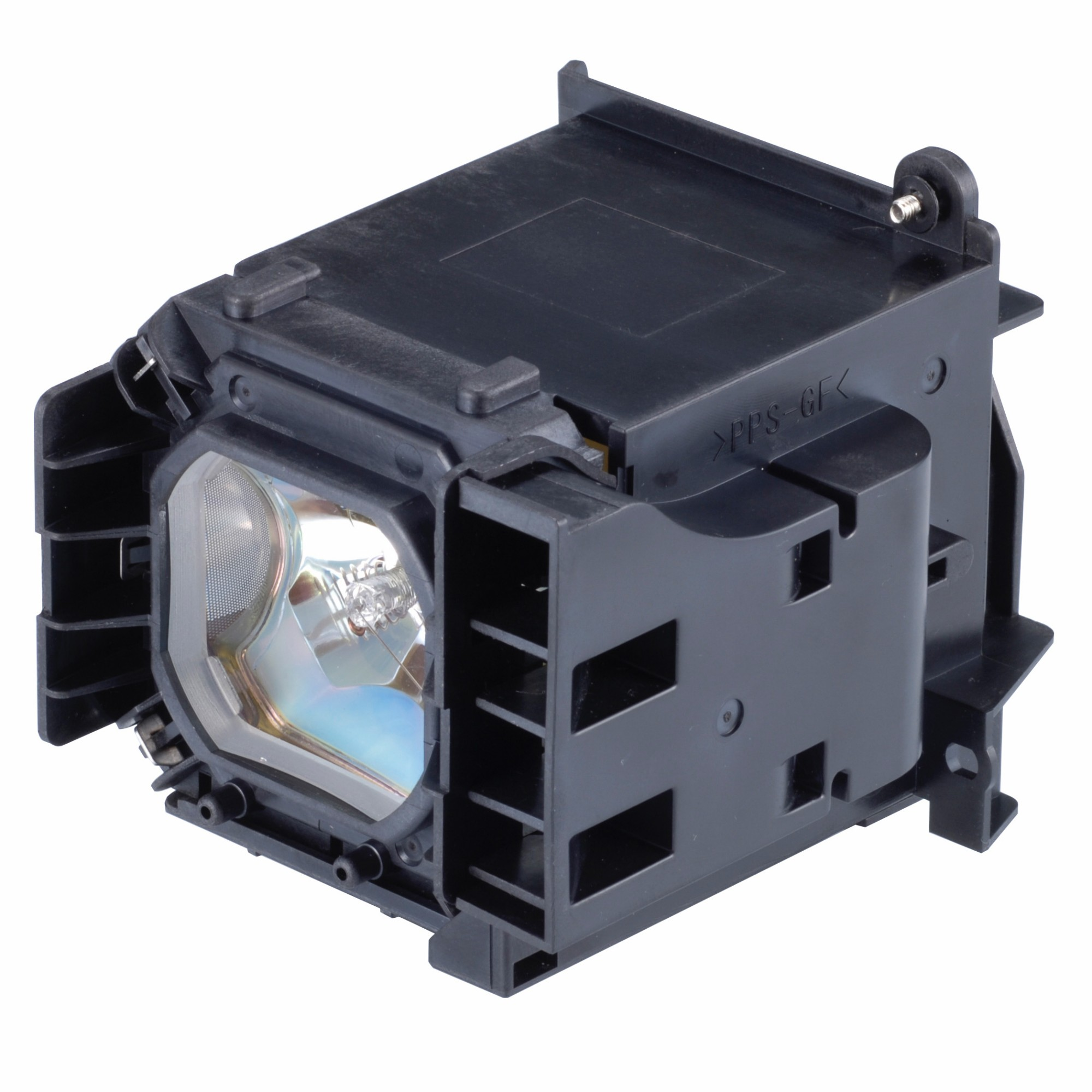 NEC NP01LP projector lamp 250 W UHP