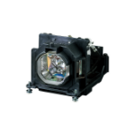 Panasonic ET-LAL510 projector accessory